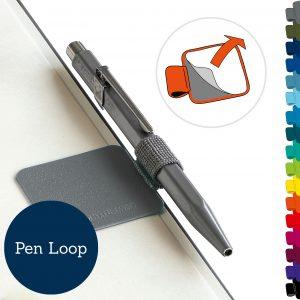 pen-loop-elastic-pen-holder-size-40-x-40-mm-15-mm-elastic-loop