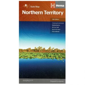 northern-territory-large-map-hema
