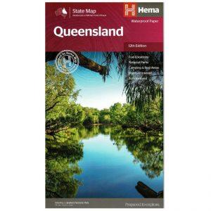 queensland-large-map-hema