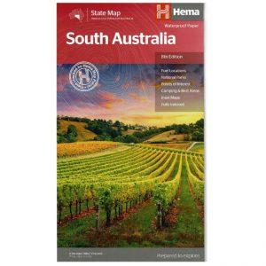 south-australia-large-map-hema