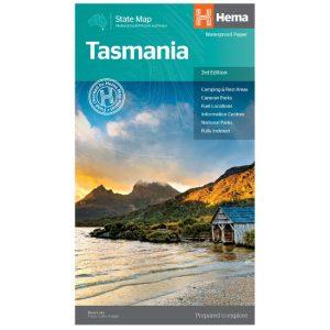 tasmania-large-map-hema