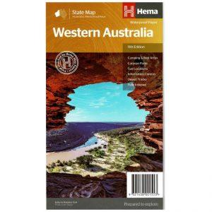 western-australia-large-map-hema