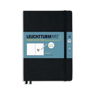 Leuchtturm1917 Sketchbook A5