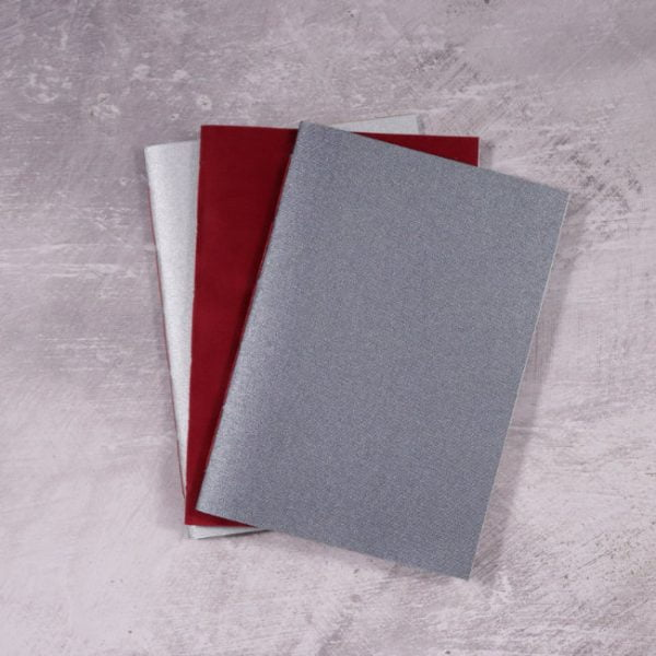 thor notebooks flat by helen mclean