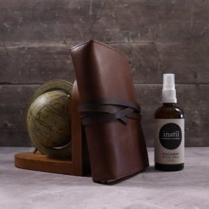 Ultimate Desk & Travel Set